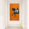 Tranh Canvas người ngựa WT-140