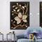 Tranh Canvas Hoa Đại WT-256